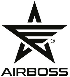 AIRBOSS.COMPANY